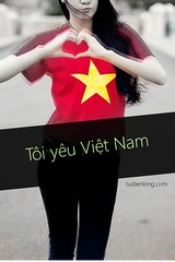 Ti Yu Vit Nam (T in Lng) Tags: hnhnn iphone4swallpaper