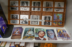 """Vedanta Bookstore - LA • <a style=""""font-size:0.8em;"""" href=""""http://www.flickr.com/photos/42153737@N06/8696454873/"""" target=""""_blank"""">View on Flickr</a>"""