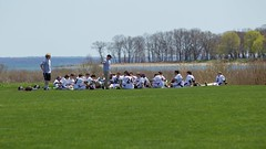 2013-04-27 at 11-54-09 (Dawn Ahearn) Tags: team lacrosse rockyhill mthope headstrong