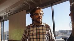 Google Glass @1776dc 23292