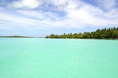 Aitutaki_5