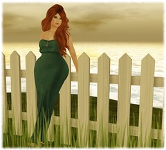 Wistful (KiSMeT FaiTH) Tags: sassy secondlife exile glitterati secondlifefreebies sweetleonard secondlifehunt glamaffair fameshed gosboutique thelittlebighunt