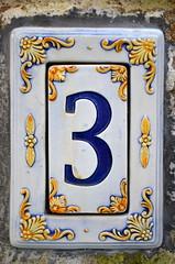 3 [Frisanco - 13 April 2013] (Doc. Ing.) Tags: italy 3 tiles fvg pn friuli pordenone friuliveneziagiulia nordest maniago 2013 frisanco valcolvera