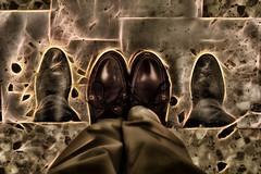 Palazzo ConTemporaneo, Udine (2013) (Ub66) Tags: art feet yahoo google arte image contemporaryart performance artistica venezia artcontemporain metropolitana ricerca fvg giulia ud friuli rete udine contemporanea upim progetto comune indipendente sportler zeitgenssischekunst artecontemporanea artecontemporneo associazioni vicinolontano flickrudine hedendaagsekunst palazzocontemporaneo udineprovaaimmaginartimigliore culturapartecipativa entrarte ricercaartisticacontemporanea 2043qui comitatoupim httppalazzocontemporaneotumblrcom