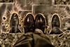 Palazzo ConTemporaneo, Udine (2013) (Ub(66)) Tags: art feet yahoo google arte image contemporaryart performance artistica venezia artcontemporain metropolitana ricerca fvg giulia ud friuli rete udine contemporanea upim progetto comune indipendente sportler zeitgenössischekunst artecontemporanea artecontemporáneo associazioni vicinolontano flickrudine hedendaagsekunst palazzocontemporaneo udineprovaaimmaginartimigliore culturapartecipativa entrarte ricercaartisticacontemporanea 2043qui comitatoupim httppalazzocontemporaneotumblrcom