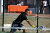 """carlos muñoz 3 padel final 2 masculina torneo all 4 padel colegio los olivos mayo 2013 • <a style=""""font-size:0.8em;"""" href=""""http://www.flickr.com/photos/68728055@N04/8714059198/"""" target=""""_blank"""">View on Flickr</a>"""