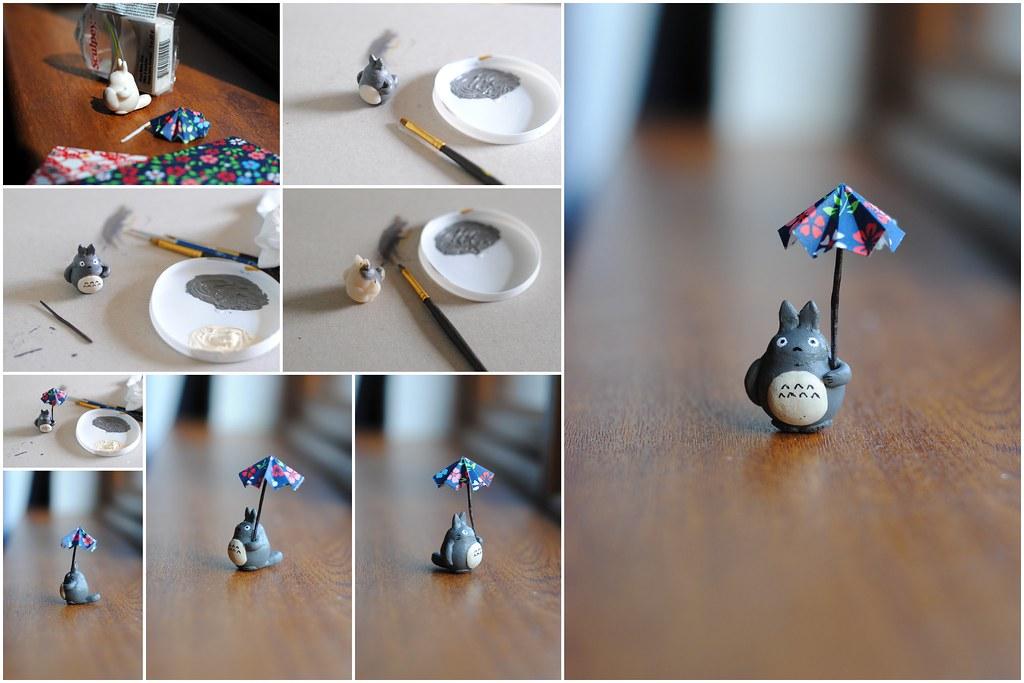 Childrens Crafts Buckley