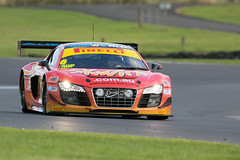GT Champs (Thunder1203) Tags: sports speed photography motor autoracing motorsports fastcars sportsphotography carracing sportsimage audir8lms phillipislandgpcircuit