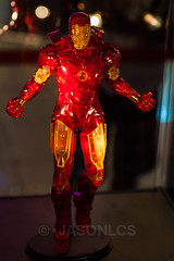 Iron Man 3 (2013) - 170 (jasonlcs2008) Tags: toy toys singapore ironman tony marvel stark hottoys 2013 2470mmf28g ironman3