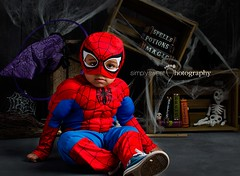 Spiderman | Halloween sessions | Kissimmee Florida Photographer (Simply Sweet Galleries) Tags: costumes muscles set kids portraits fun colorful babies power photos vibrant flash creative spiderman strong custom toddlers kissimmee superheros bold halloweencostumes affordable studioportraits innovative studiosession kissimmeeflorida studiophotographer minisession customset creativephotographer bestphotography affordablephotography orlandofloridaphotographer halloweenminisessions affordablephotographer customphotographer bestphotographerinflorida simplysweetphotography wwwfacebookcomsimplysweetphotographyfl orlandofloridaphotography kissimmeefloridaphotographer sueannmoti simplysweetphotographybysueannmoti wwwsimplysweetgalleriescom bestphotographerinorlando bestphotographerinkissimmee