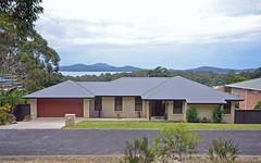16 Black Swan Terrace, West Haven NSW