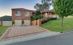 3 Rixon Place, Albury NSW