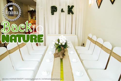 Braham-Wedding-Concept-Portfolio-Back-To-Nature-1920x1280-02