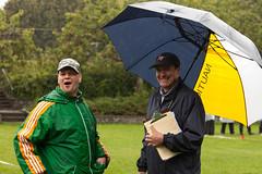 2016 Bocce Qualifier (sobcregion5) Tags: sobcregion5 bocce specialolympics vancouver northshore sunshinecoast