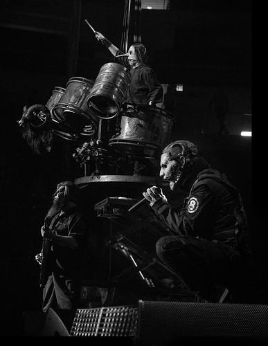 Slipknot_Manson-39