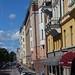 Helsinki city tour_0863
