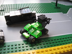 TwinLUG Meeting Sunday 21 August 2016 (The Original Max Braun) Tags: twinlug lug brickmaniatoyworks brickmania gmltc tclug neminneapolis nordeastminneapolis minneapolis twincities hennipenncounty minnesota minn mn usa summer summer2016 august august2016 2016 planetearth westernhemisphere
