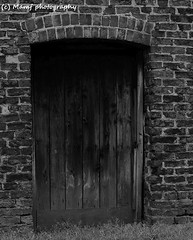 What's behind the door? (MAMF photography.) Tags: character art august aldbroughvillage blackandwhite blackwhite bw britain biancoenero england enblancoynegro eastyorkshire flickrcom flickr farmhouse google googleimages gb greatbritain greatphotographers greatphoto hull hu11 inbiancoenero image blancoynegro blanco blancoenero mamfphotography mamf monochrome nikon noiretblanc noir negro north nikond7100 northernengland onthestreet old photography pretoebranco photo sex schwarzundweis schwarz street uk unitedkingdom upnorth westyorkshire yorkshire zwartenwit zwartwit zwart
