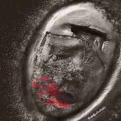#artist #portrait #instaartist #illustration #digitalart #digitalartist #procreate #sanat #design #painter #artwork #izim#creative #illustrator #resim #digitalpainting # #wacom #pencil (abady.albaloshi) Tags: artist portrait instaartist illustration digitalart digitalartist procreate sanat design painter artwork izim illustrator resim digitalpainting  wacom pencil