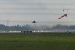 DSC_3357 (sauliusjulius) Tags: eysa portuguese air force fap lockheed f16a f16 15110 15103 armee de lair francaise france dassault mirage 2000 2ed 62 2mh 67 01002 fighter squadron storks escadron chasse cigognes ec 12 luxeuil base lfsx arienne 116 saintsauveur ba 14l baltic policing bap iauliai sqq zokniai