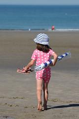 een-dagje-strand
