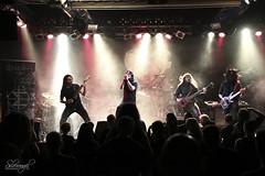 enemy-i-nuke-club-berlin-02-09-2016-20