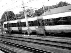 RER B (marcjean600) Tags: rerb train paris ratp