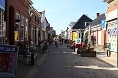 IMG_4125-www.PjotrWiese.nl