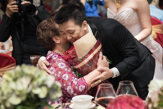 台北婚攝,101頂鮮,101頂鮮婚攝,101頂鮮婚宴,101婚宴,101婚攝,婚禮攝影,婚攝,婚攝推薦,婚攝紅帽子,紅帽子,紅帽子工作室,Redcap-Studio-168