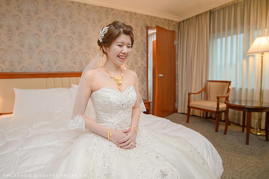 婚攝 內湖水源會館 婚禮紀錄 婚禮攝影 推薦婚攝  JSTUDIO_0043