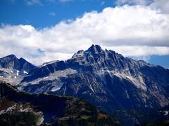 Bear Mountain, North Cascades (jaisril) Tags: bearmountain custerchilliwackgroup northcascades washingtonstate hannegan