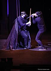 2016_08_22_422_hi (photo_graham) Tags: allenelizabethantheater daedalus osf performance