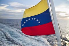 Mi Bandera (Josy Thomas) Tags: venezuela bandera tricolor amarilloazulyrojo banderavenezolana ferry