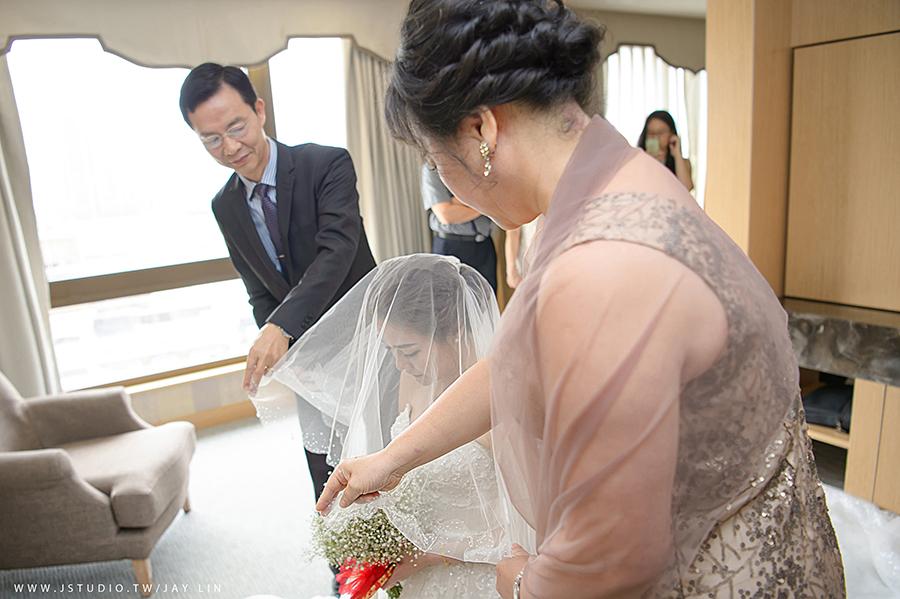 婚攝 翰品酒店 婚禮紀錄 婚禮攝影 推薦婚攝  JSTUDIO_0102