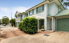 5/1 Scarborough Close, Port Macquarie NSW