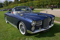 1957 Facel Vega FV2B cabriolet (pontfire) Tags: 1957 facel vega fv2b cabriolet facelvega fv2 b 57 frenchluxurycars frenchsportscars classiccars oldcars antiquecars luxurycars sportscars vieillevoiture voitureancienne voituredeluxe automobiledecollection automobiledexception automobiledeprestige v8cars facelfv2 c car cars auto autos automobili automobile automobiles voiture voitures coche coches carro carros wagen pontfire france worldcars jeandaninos fv 2b chantilly arts et lgance 2015 chantillyartsetlgance chantillyartsetlgance2015 richardmille automobileancienne voituresanciennes carsofexception oldtimer voituredesport automobiledelgende legendcars chteaudechantilly peterauto chantillyartslgance chantillyartslgance2015