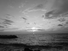 .... see you next time Cilento sunset (imbroglionefiorentino) Tags: 2016 settembre canon cilento campania castellabate canonixus155 tramonto blackandwhite bianconero blackwhite bn bw wb explored explore eos fluidr fluidrexplored flickrclickx flickr santamariadicastellabate lungomare