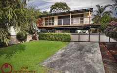 74 Doyle Avenue, Halekulani NSW