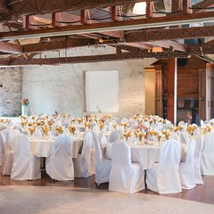 Loved being at Code's Mill again. Such a simple, elegant wedding venue! Check out the latest wedding on the blog! #naweddings #linkinbio (Nicole Amanda Photography) Tags: instagram wedding photographer ottawa weddingphotographer photography blog engaged square loved being codes mill again such simple elegant venue check out latest naweddings linkinbio