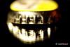 zisch - aaah! (stadtbraut) Tags: zisch–aaah durstlöschen thirstquenching quenchtheirthirst quenchyourthirst greatthirst durst kronkorken crowncorks bottle glassbottle bottlecap beer bier flasche flaschenverschluss sommer summer cooldrink chilleddrink refreshingdrink relax enjoy getränk kühlesgetränk durstig hitze trinken getränke zisch–aahh fizz–aahh hissingsound banghisseffect öffnen opening opened macromondays inthemirrow summerdrink sommerdrink flickrfriday flash genus pleasure hitzewelle heatwave heatwaves tasty nice yummy appetizingly spiegelung imspiegel toast trinkspruch cheers prost salud