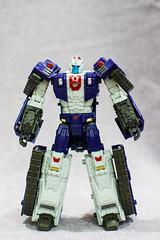 Hypnos Front (Lloyd's Photostream) Tags: hades transformers tfc drillhorn hypnos sal50f14