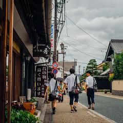 Tajimi_303 (Sakak_Flickr) Tags: oribestreet tajimi gifu
