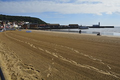 Scarborough (8) (rs1979) Tags: scarborough northyorkshire yorkshire eastcoast southbay southbeach