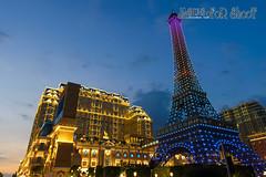 DSC_9975 (Jasus914) Tags: parisian macao