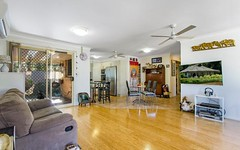 4/34 SOUTH ST, Umina Beach NSW