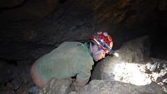 mamut-chokrak_cave_13 (ProSpeleo) Tags: cave mamutchokrak crimea bajdarsky valley russia kizilovoe karst