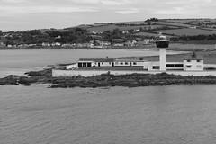 "FERRIS POINT LIGHTHOUSE, LARNE, ANTRIM, N. IRELAND (ZACERIN) Tags: ""ferris point lighthouse"" ""larne"" ""antrim"" ""n ireland"" ""lighthouse"" ""seaside"" ""irish sea"" ""eddystone ""nikon d800"" ""nikon"" ""d800"" ""hdr"" ""hdr photography"" image"" ""lighthouses"" ""lighthouses in the uk"" uk ""pictures of lighthouses"" ""uk england"" ""zacerin"" ""christopher paul ""picures ""photos lighthouses united kingdom"" great britain"" irish ireland only"" ""trinity house"" house 500th birthday"" ""500 years trinity ""history ""lighthouse history"" ferris larne"""
