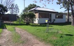 12 Carrington Street, Singleton NSW