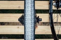 ethirteen-LG1r-wheels-160916-ajbarlas-2105.jpg (A R D O R) Tags: ajbarlas ardorphotography bythehive carbon ethirteen e13 pinkbike productphotography productreview productshoot productshots wheels ethirteenlg1r