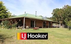 14 Waterloo Creek Road, Brogo NSW
